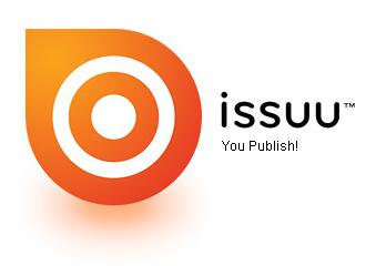 issuu_logo-thumb-339x240-1236.jpg